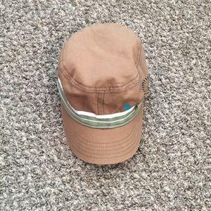 Helly Hansen hat